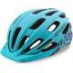 Giro Vasona Helmet Matte Glacier